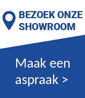 Afspraak showroom DM